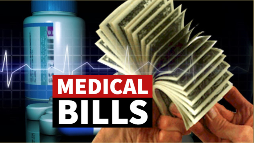 Houston Based Neurologist Explains Reason for 'Surprise Hospital Bills'