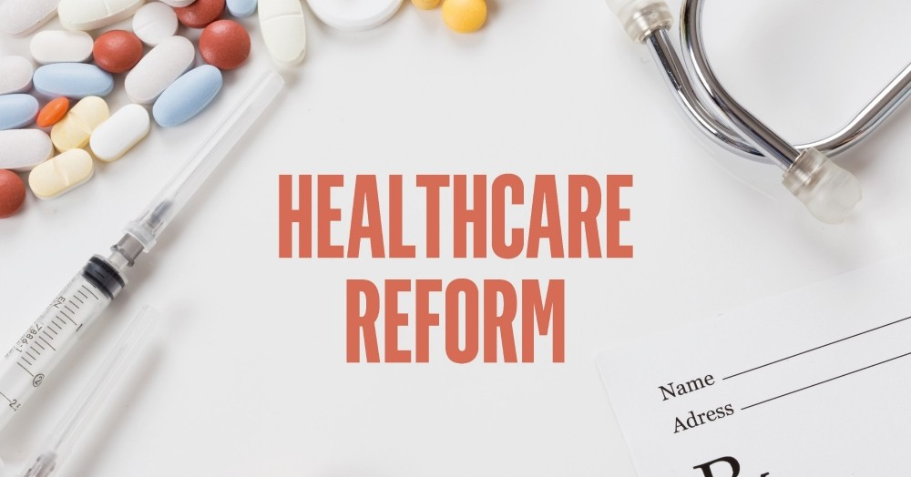The Houston Healthcare Initiative is focused on making the American public healthier with treatment billed and supplied fairly.