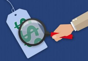 Medical Price Transparency