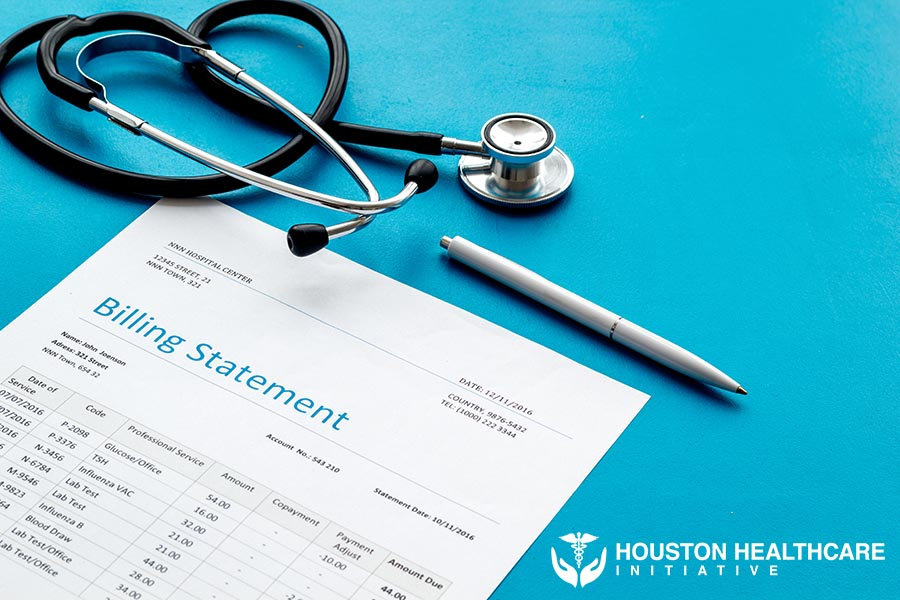 Factors That Affect Healthcare Spending in the United States