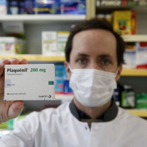 """Off Label Prescriptions Removed From The Table….  Overly Zealous Watchdogs Interfere with Patients and their Doctors   October 1, 2020 – Does a physician or the pharmacist know what is best for a patient? When the Ohio Board of Pharmacy ruled that doctors could not prescribe the off-label treatment hydroxychloroquine to treat the Coronavirus/Covid-19 pandemic it was a chilling trespass into the rights of people in Ohio and set a dangerous precedent in the other forty nine.  Medicines to treat conditions with off-label prescribing occurs when a physician stipulates a drug that the U.S. Food and Drug Administration (FDA) has approved to treat a condition different than what a patient has. Off label prescribing is nothing new.   Unanticipated Consequences of Overly Aggressive Regulators This practice is legal and common as one in five prescriptions written today are for off-label use. The Ohio Board of Pharmacy decision was without precedent. Americans should be nervous about this instance because it puts the relationships between doctors and patients at risk and removes the judgement of physicians about how to best treat their patients, putting it into the hands of government regulators. """"This overreach is a present and future danger for Americans and their doctors in the wake of the Coronavirus/Covid-19 pandemic,"""" Dr. Steven Goldstein told the audience on his podcast. """"This puts decision making about how best to treat a patient into the hands of someone who does not know the individual, never mind has any medical experience with them.""""  The Future Beyond Covid-19 The prospect that someone other than the doctor and patient are involved in this decision making is bad practice. """"Doctors are trained and educated to diagnose and treat patients"""", Dr. Goldstein said. """"They also have experience treating their patients and know how to evaluate scientific papers about new treatments. Pharmacists and government bureaucrats do not have this training or experience.""""   In the case"""