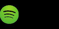 Spotify-Logo-2013-2015