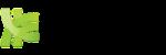 libsyn-dark