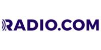 radio-com-vector-logo