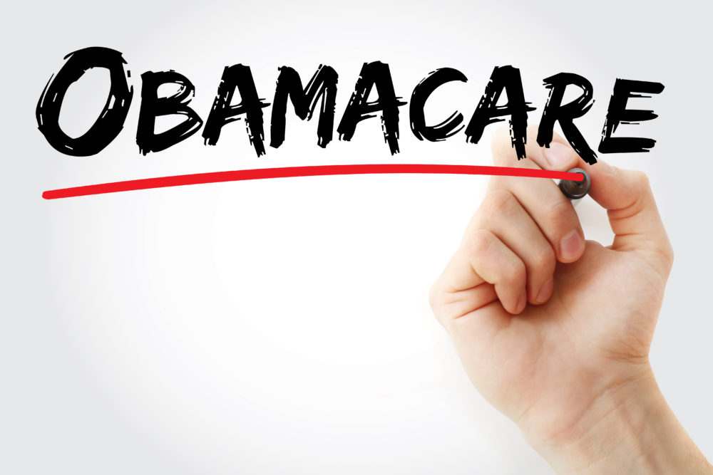Did Obamacare make healthcare more expensive? It Depends