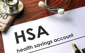 How To 'Hack' Your Health Savings Account